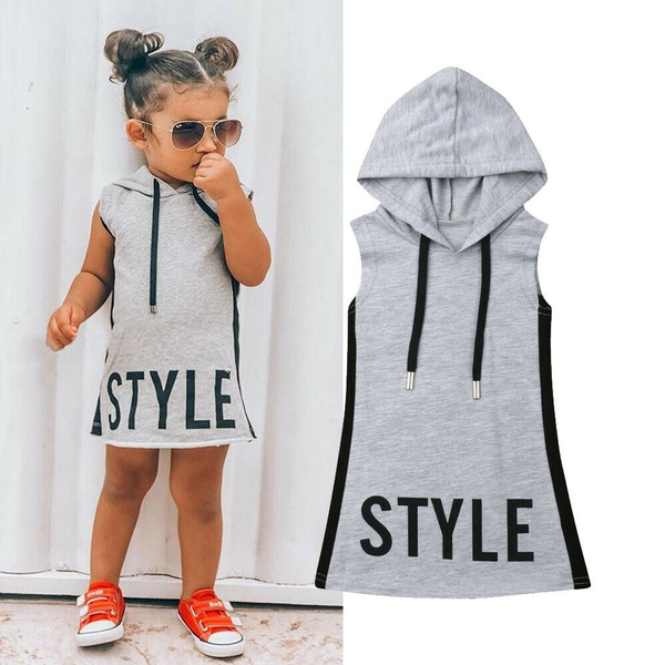Summer, #Summer Clothes, hooded, kids clothes