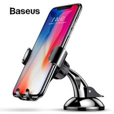 suckerphoneholder, Samsung, Phone, 360degreeratotable