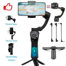 Mini, Smartphones, Iphone 4, videostabilizer