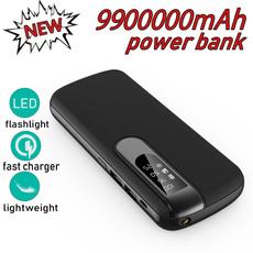 lights, Mobile Power Bank, Battery Charger, Samsung