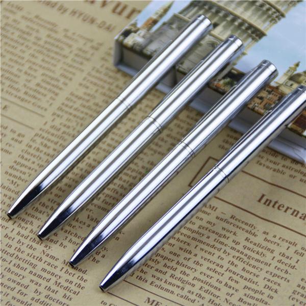 ballpoint pen, studentpen, officestationery, Office