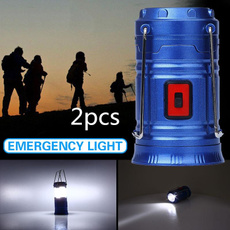 Outdoor, led, camping, Sporting Goods
