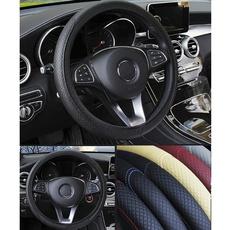 steeringwheelwrap, Cars, Universal, Cover