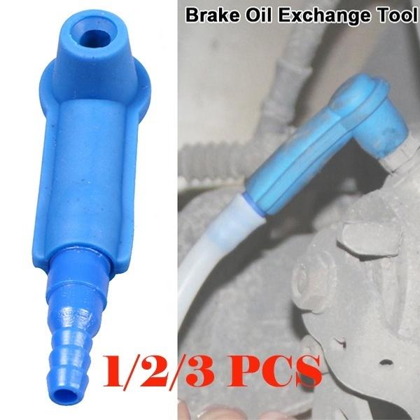 caroilpump, automotivetoolssupplie, brakefluid, Tool