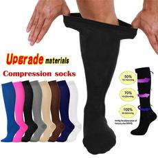 vasculiti, varicosity, compressionstocking, unisex