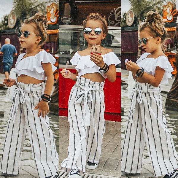 Summer, #Summer Clothes, trousers, kids clothes