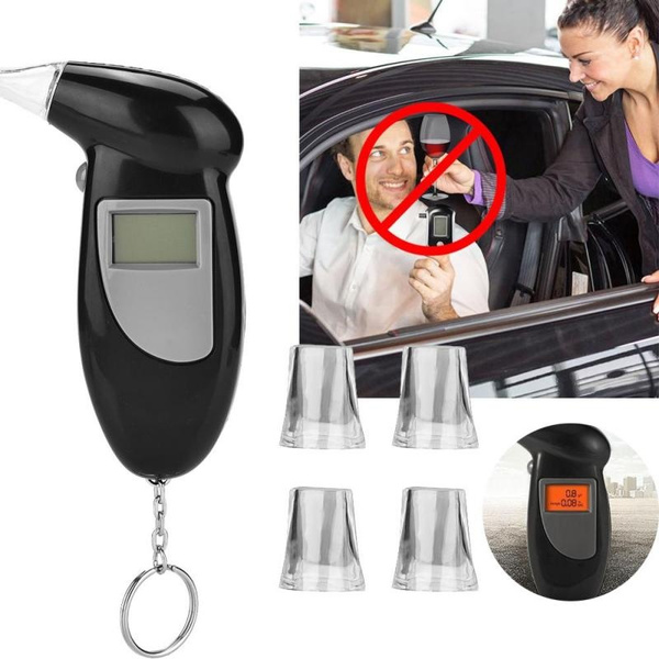 driversafetydevice, drunkdriving, Key Chain, Alcohol