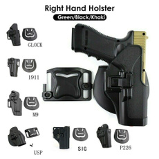 pistolholster, case, Fashion Accessory, pistolcase