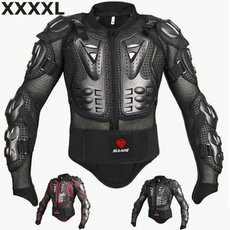 motorcycleaccessorie, motorcyclejacket, Fashion, Shirt