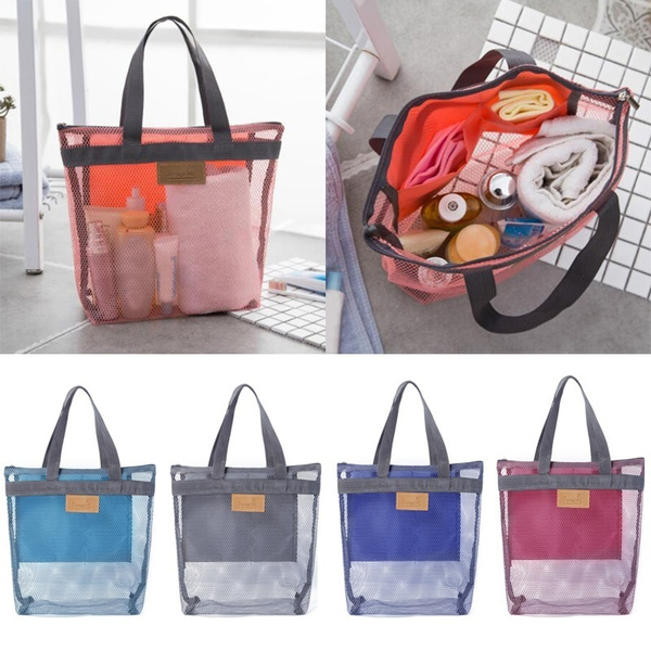 beachbag, Outdoor, multifunctionalbag, Beauty