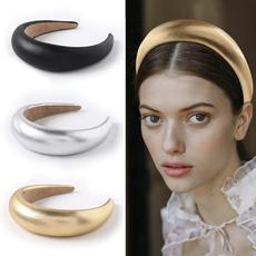 Cotton, padded, Fashion Accessory, Bridal Jewelry