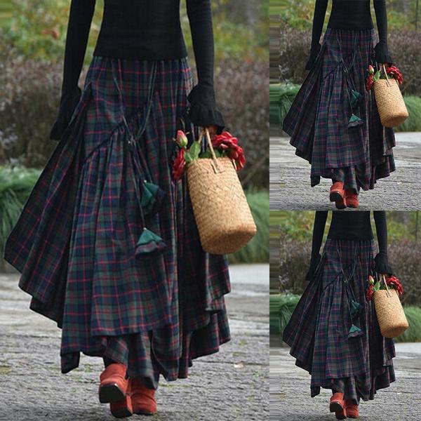 pencil skirt, high waist, formalskirt, Dress