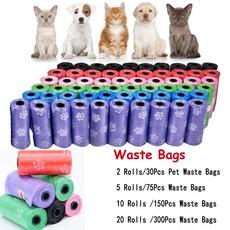 biodegradablepoopbag, dogpurse, dog carrier, biodegradabledogpoopbag