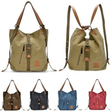 Shoulder Bags, girlspurse, Totes, Bags