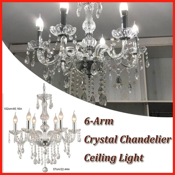 Decor, Interior Design, ceilinglamp, Jewelry