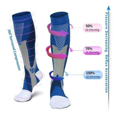 runningsock, sockscompressionsock, men women, Socks