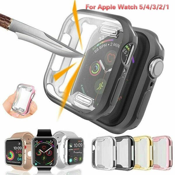 case, iwatch44mmcase, Apple, caseforapplewatch