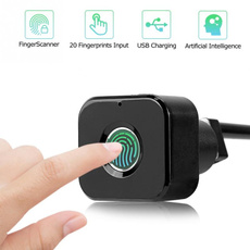 smartlock, usb, fingerprintlock, drawerlock