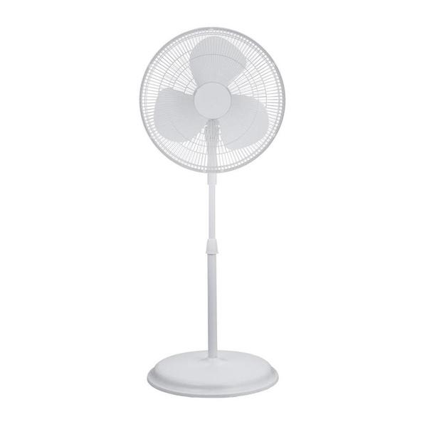 air conditioner, AC, Indoor, portable