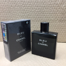 Blues, parfume, Original