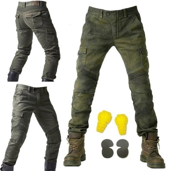 trousers, pants, Men, Men's Fashion