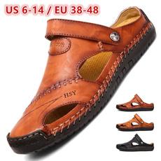 beach shoes, Sandals, Outdoor, Fashion