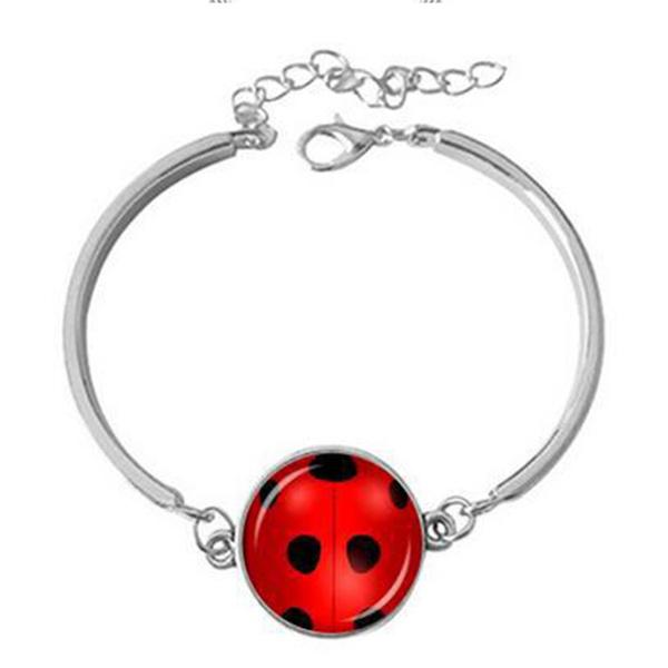necklaceearringsbraceletsset, Jewelry, weddingjewelrysetswomen, Bracelet