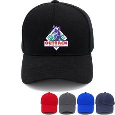 snapbackbaseballcap, Fashion, winter cap, Hat Cap
