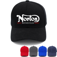 mens cap, duckbillcap, printed, unisex