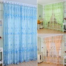 decoration, Tassels, Fashion, Home Decor
