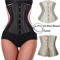 corset top, corsetsforwomen, Plus Size, Lace