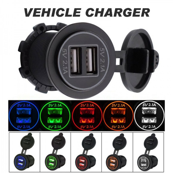 charger, usb, Cars, Car Accessories