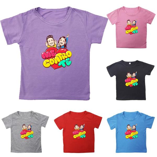 Fashion, Tees & T-Shirts, tshirtforchildren, Shirt