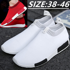 Flats, runingshoe, shoes fashion, shoes for men