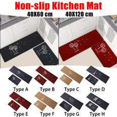 doormat, Bathroom Accessories, Door, Home Decor