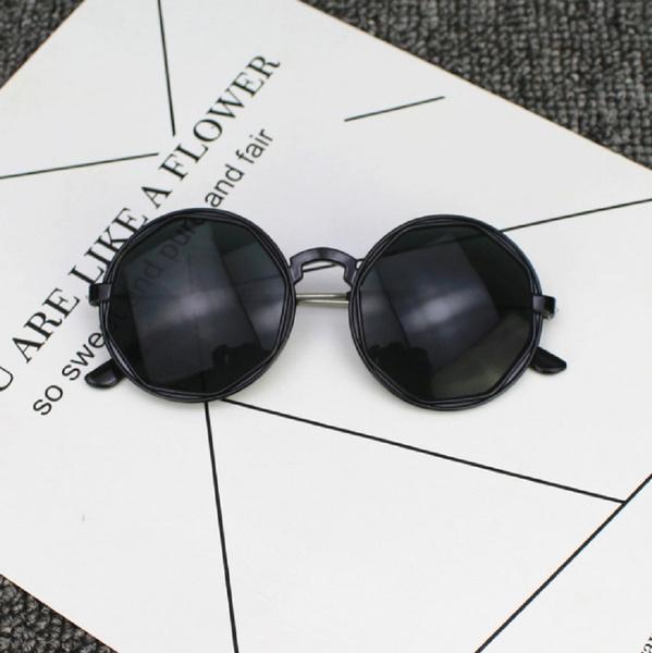 kids, Fashion, kids sunglasses, Goggles