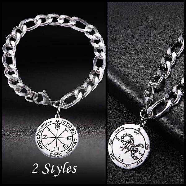 amuletbracelet, Charm Bracelet, amuletjewelry, Gifts