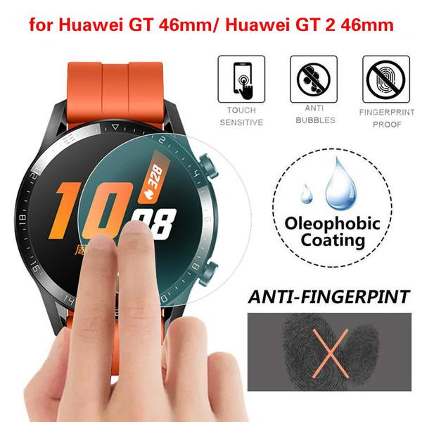huaweigt2watchscreenprotector, Bracelet, huaweigt2band, Jewelry