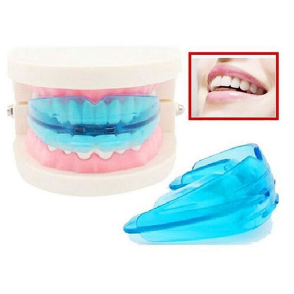 toothretainerstraighten, Blues, teethcapped, teethcorrectorbrace