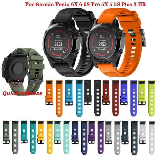 garminfenix6, garminfenix5, garminwristwatch, garminwatchband