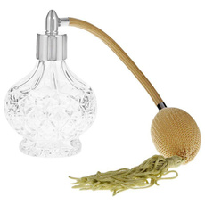 Vintage, perfumenebulizer, perfumenozzle, Perfume
