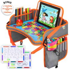 activitytable, kidseducationaltoy, Toy, backseatorganizer