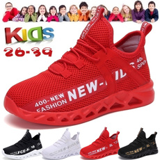 lightweightshoe, Outdoor, Flats shoes, Sports & Outdoors