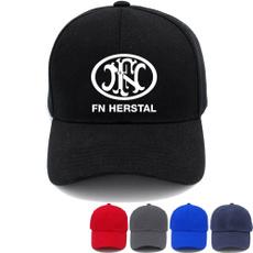 fnherstal, Fashion, winter cap, sportcap