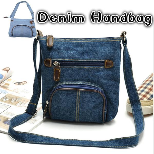 women bags, zipperbag, fashionwomenbag, Shoulder Bags