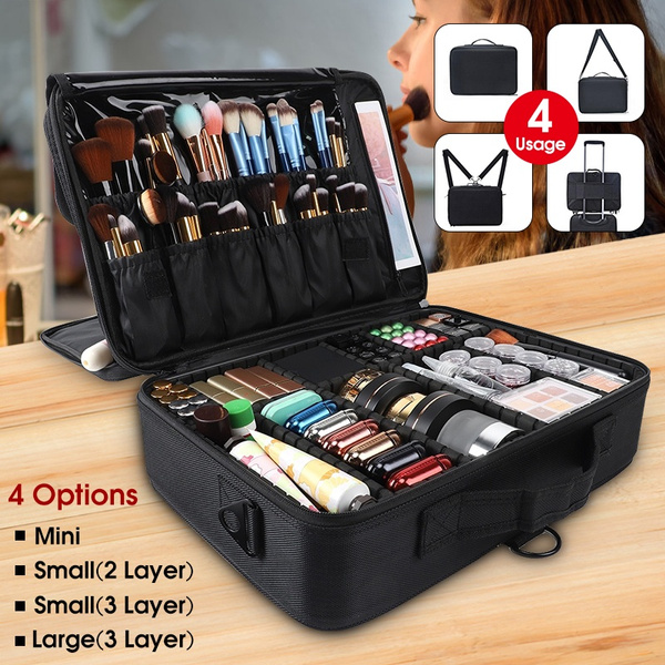 case, Makeup bag, professionalcosmeticbag, Beauty