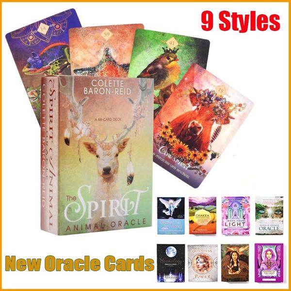 tarotdeckscard, Angel, oraclecard, divinationcard