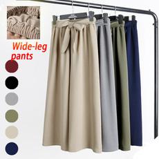 trousers, Waist, Casual pants, pants