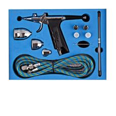airbrushmakeupkit, masterairbrush, airbrushmachine, Kit