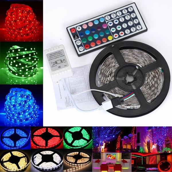 Remote, remotecontrolslight, lights, Led Flash Light
